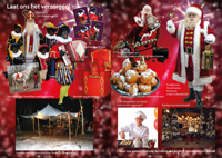 Download hier onze winter en kerstentertainment folder